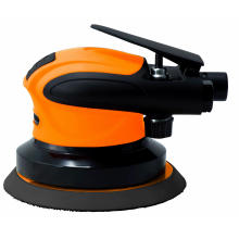 """Rongpeng RP17330 Professionelle Air Tools Air Sander / 5 """"6"""" Schleifen"""
