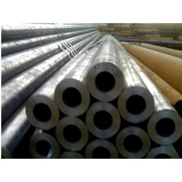 Ketebalan Big Carbon Steel Lancar Paip