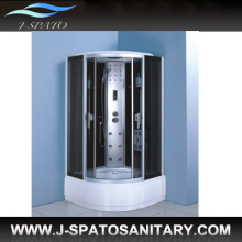 Bath Accessories, Bathroom Furniture, Shower Rooms (JS-0513)
