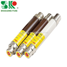 BS En 60282-1-2006 High-Voltage Fuses Current-Limiting Fuses