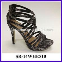Fashion ladies girls high heel sandals pictures girls latest high heel sandals girls high heel sandals