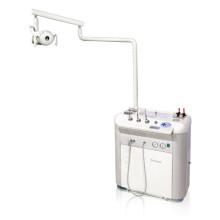 Ent (Ohr, Nase & Hals) Behandlungseinheit (JYK-E300)