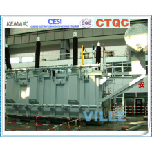 Generator Power Transformer /Transformer/Substation