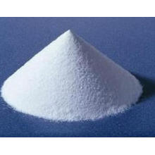 Melamine Cyanurate MCA Cas No 37640-57-6