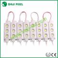 High brightness smd 5050 led back lighting module from China