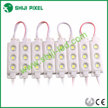 High brightness smd 5050 led back lighting module from China