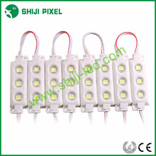 Alto brilho smd 5050 levou módulo de iluminação traseira da China