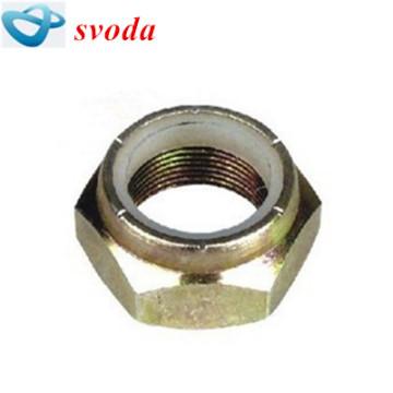 Терекс tr50 металла запасных частей ПТО типы блокировки гайка Контргайка 09269703