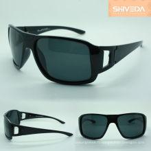 lunettes de soleil pour hommes (08341 10-91-C18)