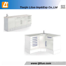 Lituo Dental File Cabinets Hot on Sale
