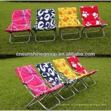 Reclining beach chair,garden treasures outdoor furniture