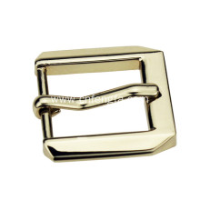 Normal square shape belt buckle for sale