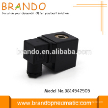Hot China Products Atacado Personalizar Bobina Solenóide 220v