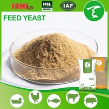 sales big manufacturer supply animal feed additive animal feed yeast