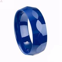 Valentine'S Day Flower Rings Design Gift For Husband