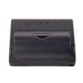 80mm sistema de pos de recibo de conta de hotel bluetooth mini XP-P800 impressora portátil portátil à mão