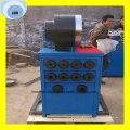 Sertisseur hydraulique de tuyau de sertissage de tuyau en caoutchouc hydraulique