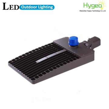36000lm 120lm/w 120v Outdoor LED Lights