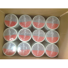 Fiberglass Self-adhesive Joint Tape