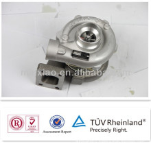 2674a076 turbocharger