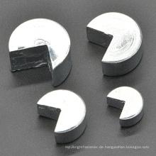 Spezielle Form Möbel Nuss (CZ399)