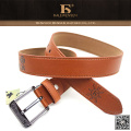 Top selling fashion excellent mens belts 2014