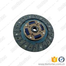 Placas de embreagem originais para Chery T11-1601030BA