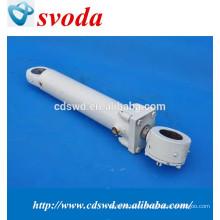 Tamaño estándar Terex Hydraulic Steering Cylinder 09253996 en venta