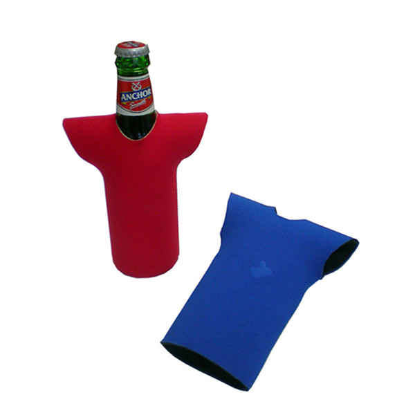 BOTTLE COVER 84