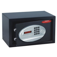 Safe Box, Bank Safe Box, Hotel Safe Box (AL-D188)