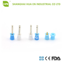 dental disposable prophy cup