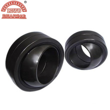 High Precision Long Service Life Spherical Plain Bearing