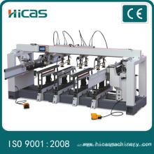 Hc606 Holzbearbeitungsmaschine Bohrung für Holzbrett
