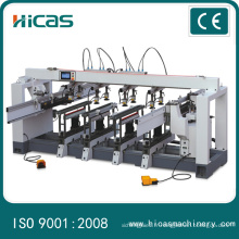 Hc606 Machine de menuiserie à bois pour bois