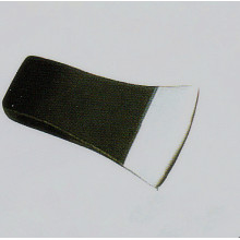Axe Head of Good Quality (SD103 A601)