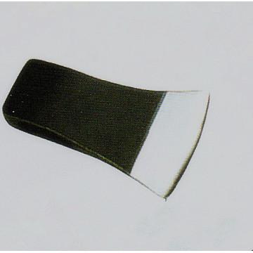 Cabeça de Machado, de boa qualidade (CC A601 SD103)
