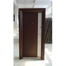Adjustment Frame Steel Door