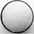 колистин сульфат для животных фармацевтическое сырье