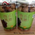 Hot Sale Superfood Single Clove Black Garlic