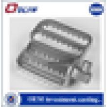 Accessoires de matériel de sport OEM Pièces de moulage en acier de 17-4ph