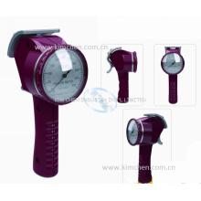 Handheld Mechanical Tension Meter for cooper,metal,aluminum,plastic yarns and fibers