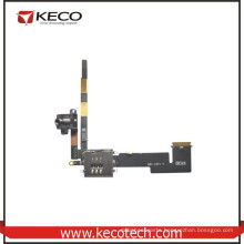 New Replacement for Apple iPad 2 3G Version Headphone Audio Jack flex cable