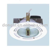 Down lighting,Indoor light,Recessed Lighting