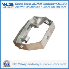 High Pressure Die Cast Die Casting Mold Sw353e Emerson Pipe Cutter/Castings