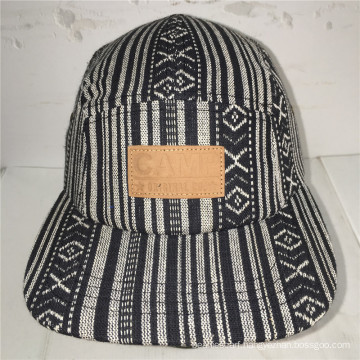 (LSN15086) 5 Panel New Fashion Snapbacks Era Hat