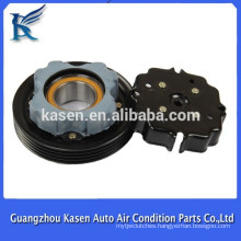 automobile denso 7SEU16C compressor clutch for BMW 735i