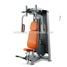 Pin loaded fitness equipment Butterfly Machine (XH-7727)