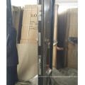 Discount price russia style steel security stock doors