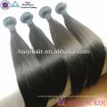 Оптом Всю Длину Доступны Популярные Бразильские Человеческие Волосы