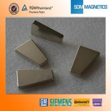Profi-Magnet für Seperator Magnetverteiler Elektro-Permanentmagnet mit starker Leistung